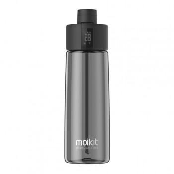 Moikit Gene 智能運動水杯 |  香港行貨