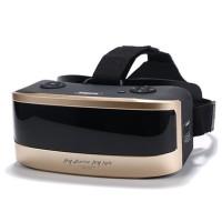 REMAX RT-V03 VR 虛擬現實一體機 | 內置Android 顯示屏