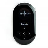 荷蘭 Travis Translator 80 種語言AI 語音雙向翻譯機 廣東話翻譯機 | 香港行貨