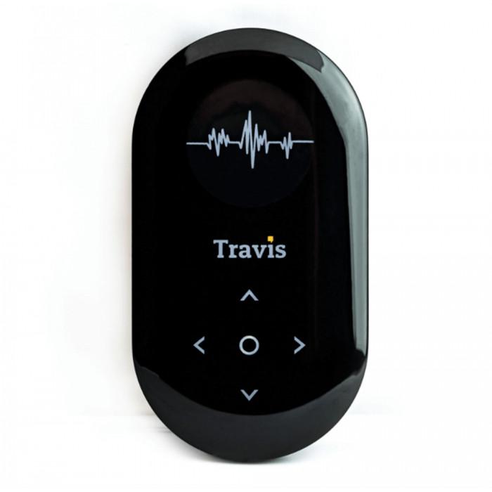 荷蘭 Travis Translator 80 種語言AI 語音雙向翻譯機 廣東話翻譯機   香港行貨
