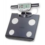 日本 Tanita BC-601 十合一智能體脂磅 體脂計 | 香港行貨