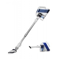 Harrow HT-VC618 combo multi-cone cyclone vacuum cleaners | licensed in Hong Kong