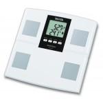 日本Tanita BC-541N 九合一體脂磅 體脂計 | 香港行貨