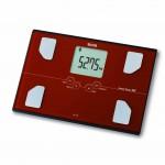 日本Tanita BC-313 十合一體脂磅 體脂計 | 香港行貨