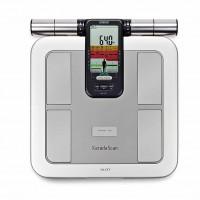Omron Omron HBF-375 Body Fat Jiuhe Yi multifunction pounds | licensed in Hong Kong