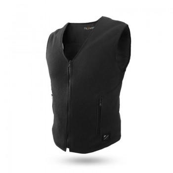 FLEXWARM 飛樂思智能保暖電熱馬甲背心   香港行貨 Smart Heating Fleece Vest ( 限時特價8月31號前)