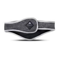 FLEXWARM 飛樂思保暖電熱護頸帶頸圍 | 香港行貨