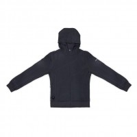 FLEXWARM 飛樂思電熱保暖長袖連帽運動風衣衛衣 | 香港行貨 Sport Heating Jacket