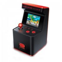 美國My Arcade RETRO MACHINE X 迷你復古街機遊戲機   香港行貨