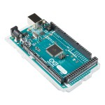 Arduino MEGA2560 R3 意大利原廠底板