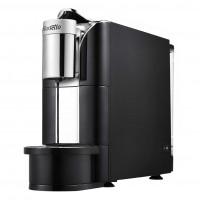 意大利 Barsetto HandlerII 膠囊咖啡機 | 香港行貨