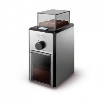 德龍 Delonghi KG89 咖啡磨豆機| 香港行貨