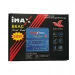 iMAX B6AC 多功能智能平衡充電器