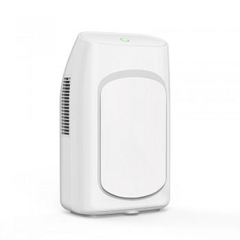 INVITOP 2L 家用房間空氣清新抽濕機 | 附隔塵濾網