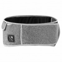 FLEXWARM Feile Siyuan infrared heating protection belt | licensed in Hong Kong Smart Heating Belt