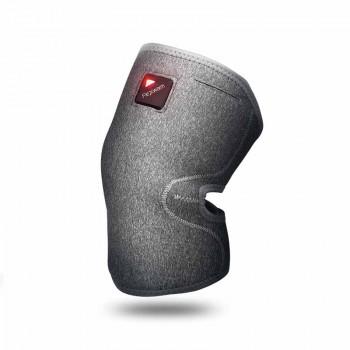 FLEXWARM 飛樂思電熱保健護膝   香港行貨 Smart Heating Knee Straps