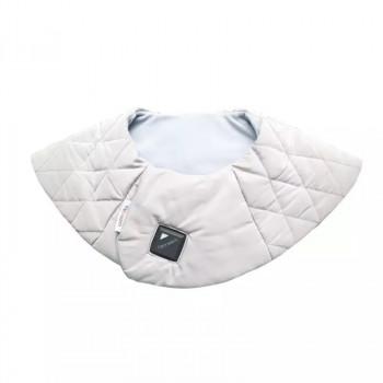 FLEXWARM 飛樂思電熱保暖護肩 電暖保健護肩 | 舒緩肩周困擾 香港行貨