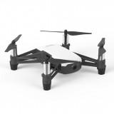 DJI Ryze Tello X720P迷你航拍機   遙控飛行器   平行進口版