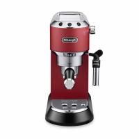 DeLonghi DeLonghi EC685 pump semi-automatic coffee machine | licensed in Hong Kong