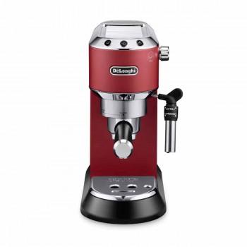 德龍 DeLonghi EC685 泵壓半自動式咖啡機   香港行貨
