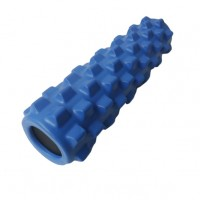 45cm models yoga massage mace | Pilates Yoga Foam Roller column