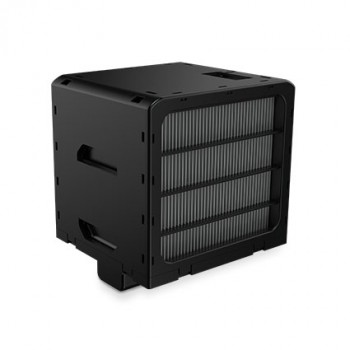 Evapolar EV-3000 Cartridge filter Accessories