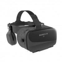 小宅魔鏡Z5 | VR虛擬實境眼鏡