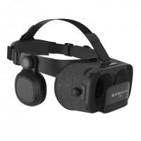 小宅魔鏡Z5   VR虛擬實境眼鏡
