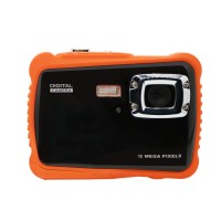 Like 12 million children drop resistance waterproof digital cameras | Children's photography camera