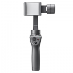 OSMO Mobile2 three-axis stabilized for the phone PTZ | licensed in Hong Kong