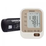 日本歐姆龍 Omron JPN700 手臂式電子血壓計 | 香港行貨