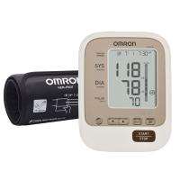 Omron Omron JPN700 Arm Blood Pressure Monitor | licensed in Hong Kong