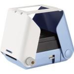 日本 Takara Tomy Printoss 手機相片打印機 | 即時印相機