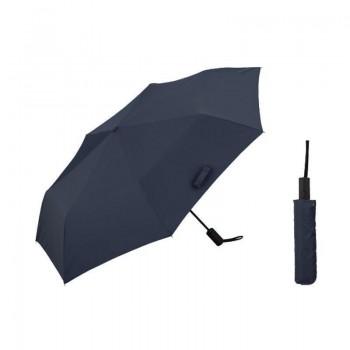 Japan Unnurella by WPC biz UN104 quick-drying umbrellas | water does not stick automatically switch Zhesan