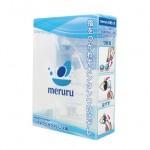 日本Meruru 隱形眼鏡輔助器 | 簡易戴CON器