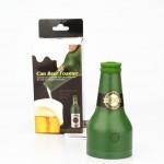 Beer Foamer 罐装啤酒起泡機 |  啤酒泡沫豐盈器