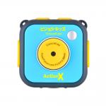 VisionKids ActionX 日本第2代兒童防水運動相機 | 兒童小朋友相機 香港行貨