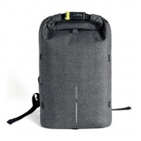XD Design Bobby Urban cut anti-theft backpack
