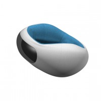 ThinkLoop 思考環環形午睡枕 旅行枕   護頸枕音樂枕眼罩