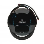 Inmotion V10F 電動獨輪平衡車 | 續航可達90-100公里 國際版