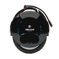 Inmotion V10F balancing unicycle electric car | battery life of up to 90-100 km International Version