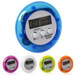 Digital Timer 電子計時器   廚房定時器