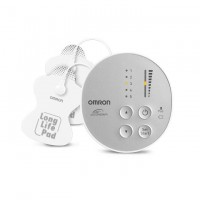 Japan OMRON PM3029 electronic pulse massager | low frequency low frequency massage therapy instrument