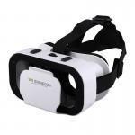 SHINECON G05A 千幻魔鏡 | VR虛擬實境眼鏡