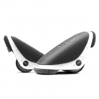 Ninebot 九號 Segway - Drift W1 電動輪滑飄移懸浮鞋 電動溜冰鞋 Hovershoes 香港行貨