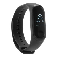 Xiaomi Mi Band Mi band 3 Smart Bluetooth bracelet | pedometer sports watch heart rate sleep test