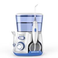 Waterpulse V300 脈衝式水牙線洗牙器 | 家用洗牙石機 便攜口腔牙縫沖洗器