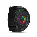 Zeblaze THOR PRO Android 運動智能手錶 | 心率監測 GPS定位