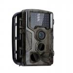 H881 數碼紅外線野外相機 | 戶外夜視攝像機 夜視相機 打獵相機