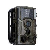 H881 數碼紅外線野外相機   戶外夜視攝像機 夜視相機 打獵相機